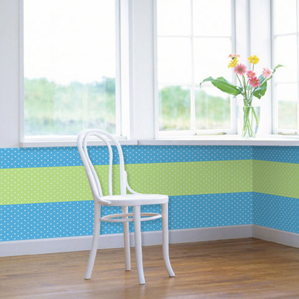 Baby Safety Wall Corner Guards Baby Products Edge Corner Guards Anti  Collision Decal Easy Clean Living Room Kindergarten In Edge U0026 Corner Guards  From Mother ...