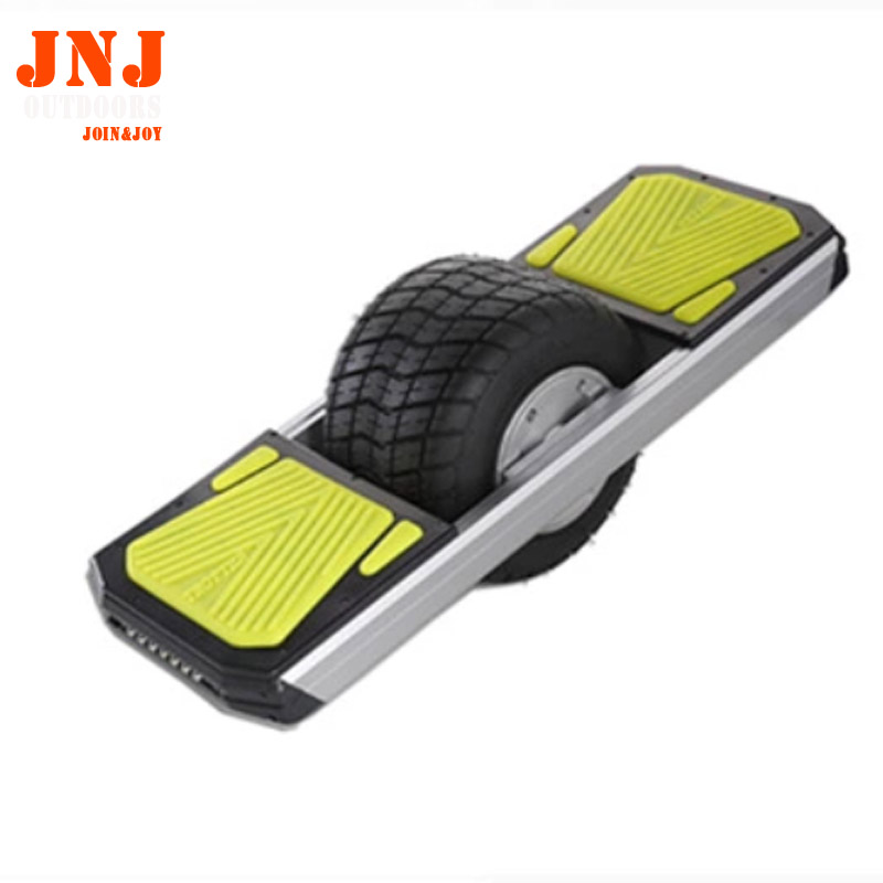 Super quality onewheel electric skateboardin Electric Scooters from Sports \u0026 Entertainment on