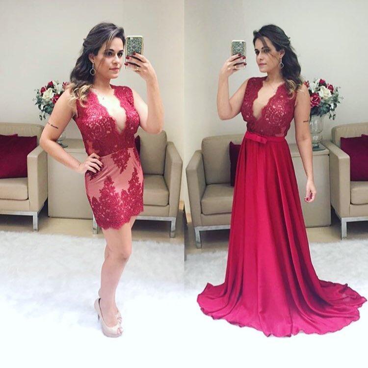 Sexy Elegant Women Dress Cocktail Dresses Traje Coctel Formal Party Gala Dress