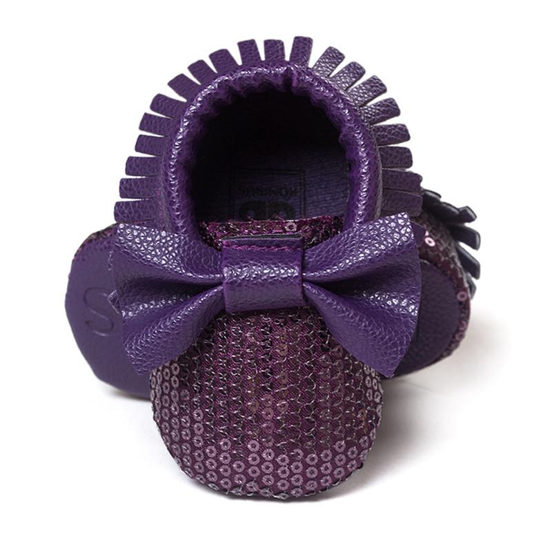 Shoes (66)