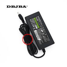 New Power Adapter Supply for Sony 19.5V 3.3A 6.5mm*4.4mm Laptop