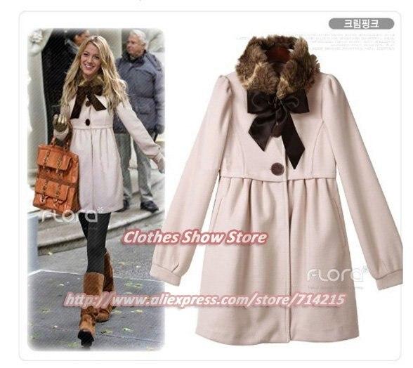 Free Shipping Fasion Overcoat Japan Fashion Woman S Hot Sale Coats Women Fashion Woolen Coat Winter Jackets Outerwear 2colors Outerwear Winter Outerwear Dressjacket Windbreaker Aliexpress