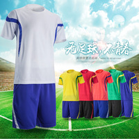 Superior Quality Football Suits Men S Football Suits Football Training Jerseys Competition Clothes Football Clothes FREE