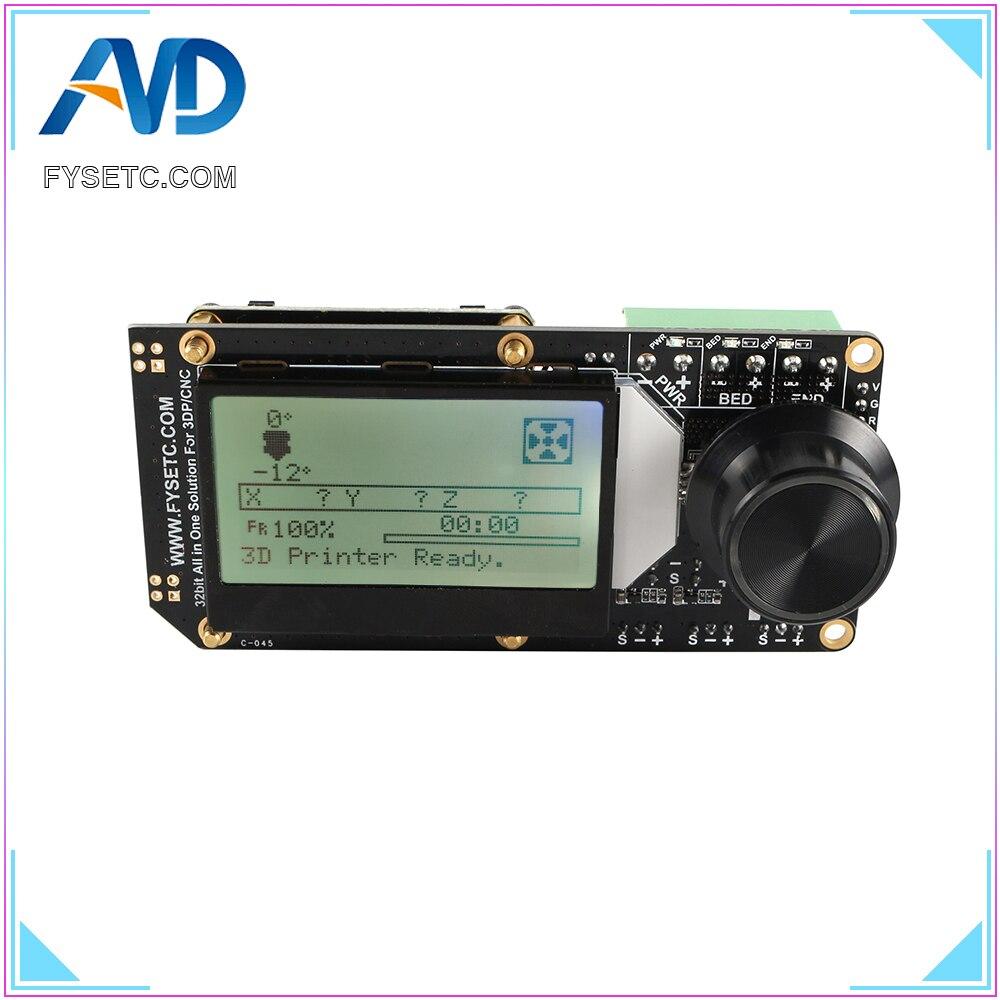 placa do controlador de aio ii v32 04