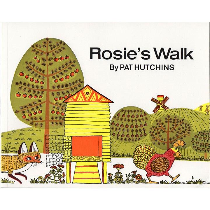 Иллюстрированные детские книги скачать бесплатно