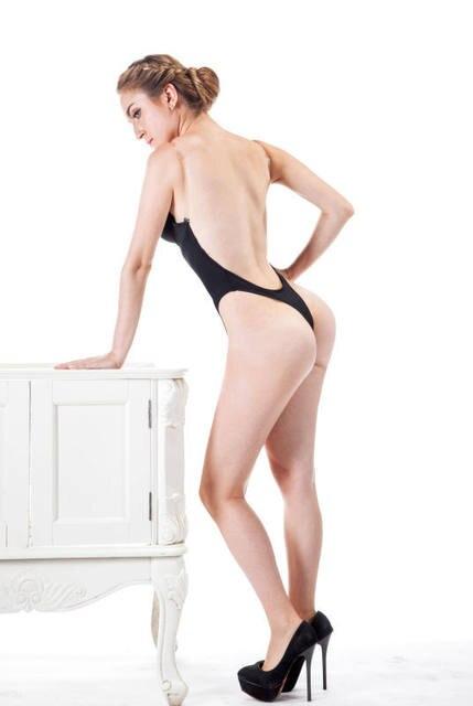 174ca2ec3 Evening Bodysuit – Fashion dresses