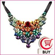 lucky sonny jewelry 12