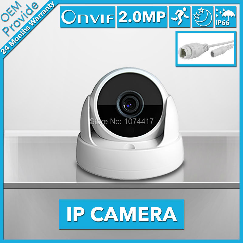 FL-W-IP3200CR-E IR Cut Filter Night Vision IR Light 2.0 MP IP Camera P2P Onvif 1080P Security Surveillance Dome Camera 4 in 1 ir high speed dome camera ahd tvi cvi cvbs 1080p output ir night vision 150m ptz dome camera with wiper