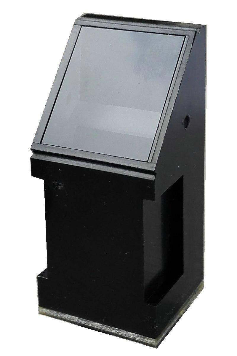 R309 Optical fingerprint reader module/sensor/scanner r303 capacitive fingerprint reader module sensor scanner for arduino