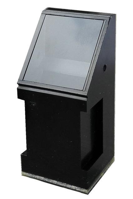 R309 lector Óptico de huellas dactilares módulo/sensor/escáner