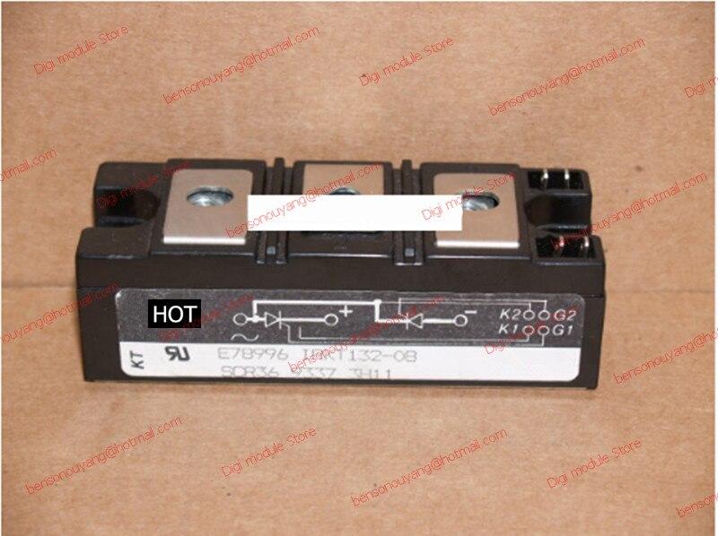 IRKT132-08 IRKT132 08