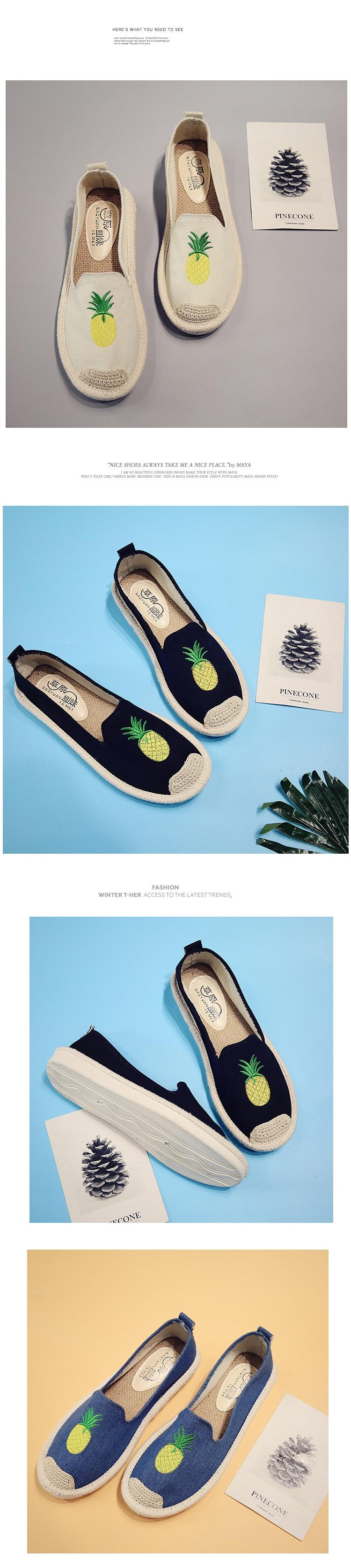 e597633c1 حذاء كاجوال بناتي نسواني فاشن 2018 تشكيلة صيفيه جديدة – TSWQ | تسوق