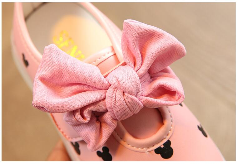 KKABBYII-Children-Shoes-New-Fashion-Cartoon-Led-Shoes-Girls-Princess-Cute-Shoes-With-Light-luminous-Sneakers-Size-21-30-3