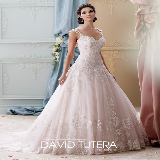 Vestido De Noiva Vintage Lace Country Western Wedding Dresses Plus