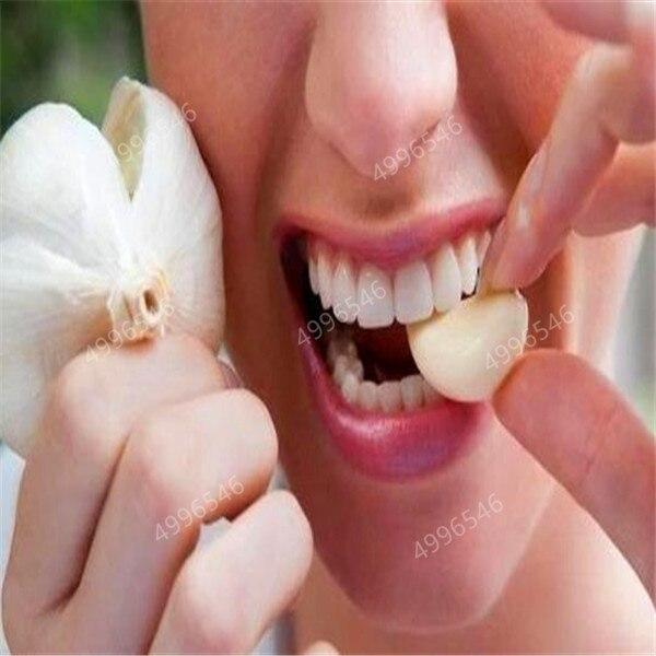 200-Pcs-Multi-petals-Garlic-Bonsai-Organic-Bonsai-Red-Healthy-Green-Vegetable-Bonsai-For-Kitchen-Seasoning (2)