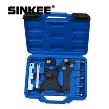 Motore a benzina Timing Attrezzo di Bloccaggio Kit Per Fiat Ford Lancia 1.2 1.4 8 V 16 V SK1064
