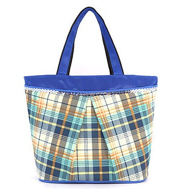 Online Get Cheap Fabric Tote Bag Patterns -Aliexpress.com ...
