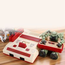Built-in 88 Games With Wireless Controller Pow kiddy Retro Classic TV Mini AV & HDMI Ports HD Video Game Console 1kg natural organic moringa leaf pow der green pow der 80 mesh free shipping