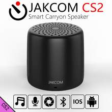 JAKCOM CS2 Smart Carryon Speaker as Speakers in hoparlor dodocool xaomi(China)