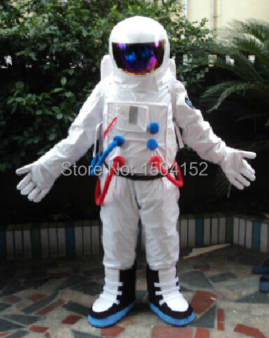 Online Buy Wholesale astronaut suit from China astronaut ...