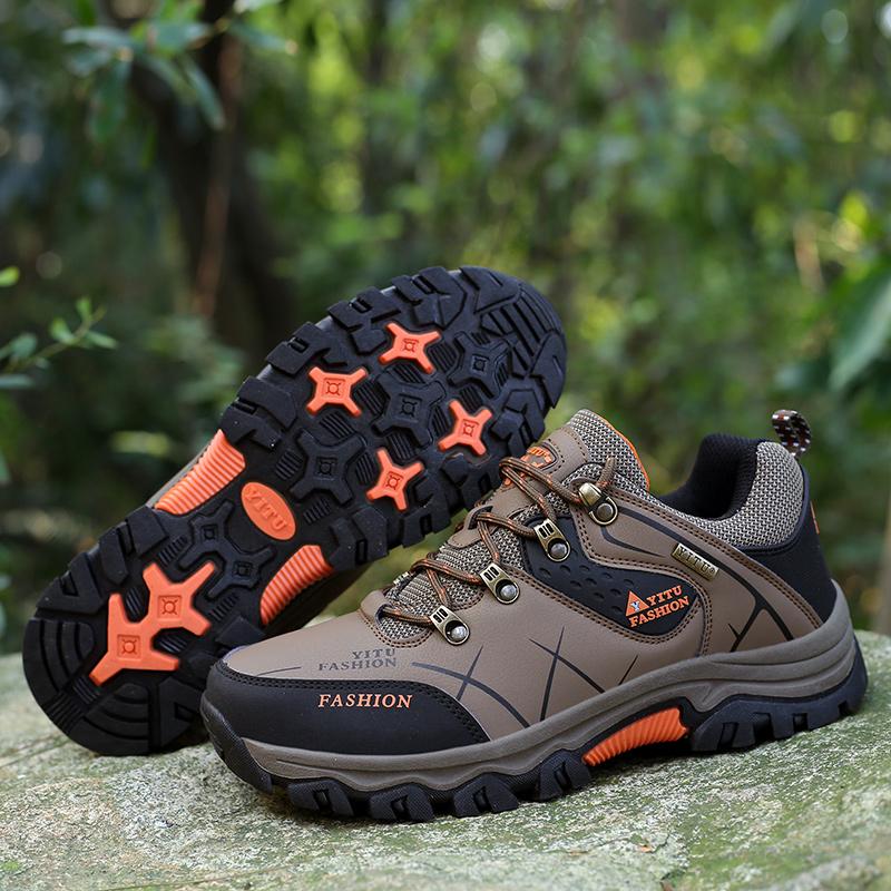 men winter hiking boots (107)