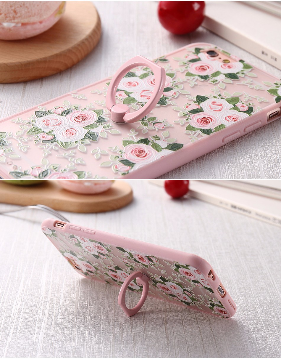 For iPhone 6 6S (11)