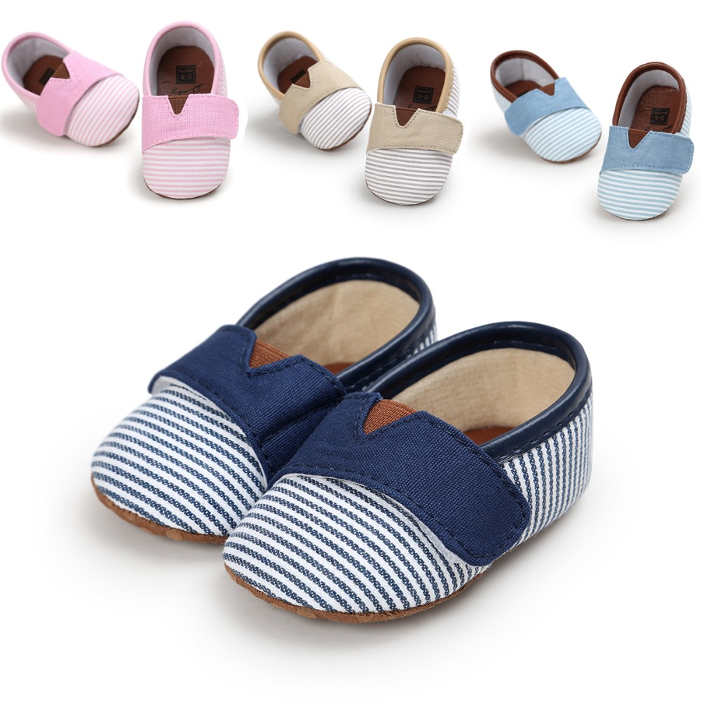 Cotton Newborn Baby Boy Girl Baby Moccasins Soft Moccs Shoes Bebe Fringe Soft Soled Non-slip Footwear Crib Shoes.CX11C