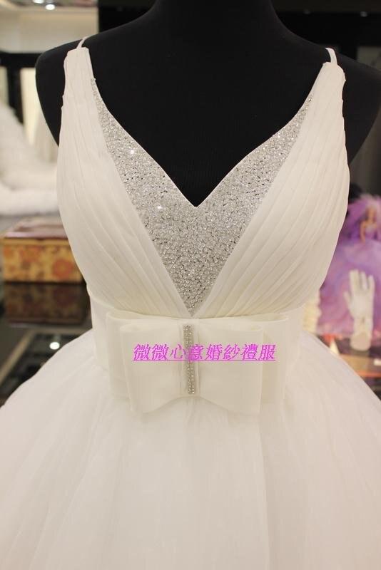 Aliexpress.com : Buy bling bling ribbon princess cinderella ...