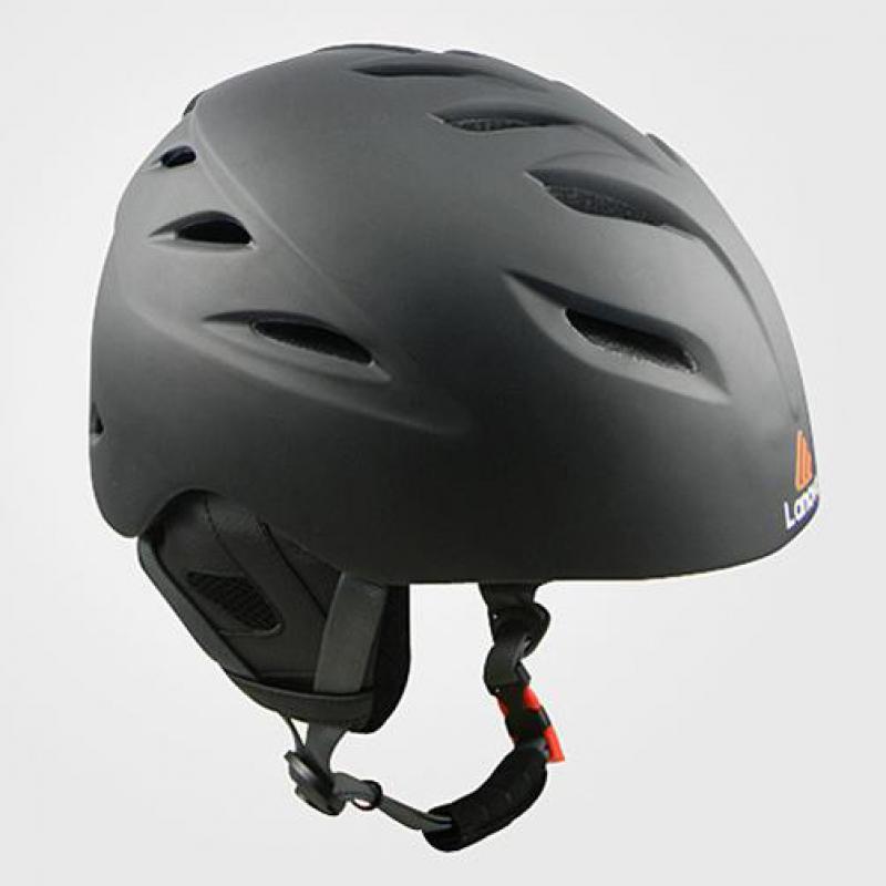 Ski Helmet PC+EPS CE Certificate Adult Ski Open Face Esqui Helmet Skateboarding Skiing Helmets Snowboard Sport Head Protection антисептик neomid extra eco 5 л готовый р р трудновымывае