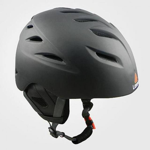 Ski Helmet PC+EPS CE Certificate Adult Ski Open Face Esqui Helmet Skateboarding Skiing Helmets Snowboard Sport Head Protection