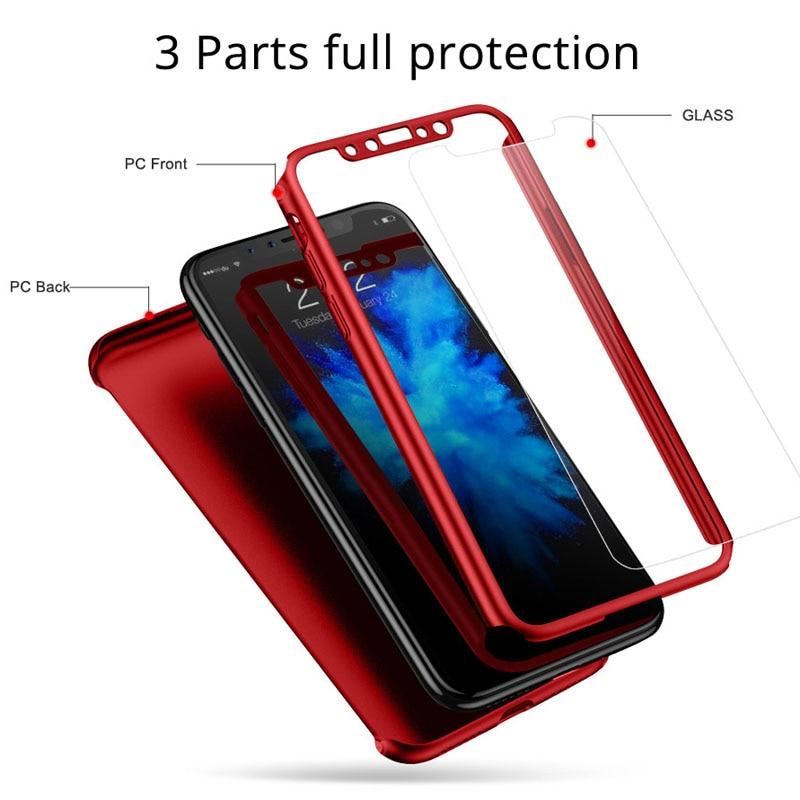 coque iphone x protectrice