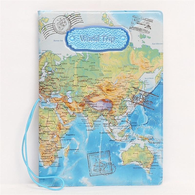 world trip passport holder (3)