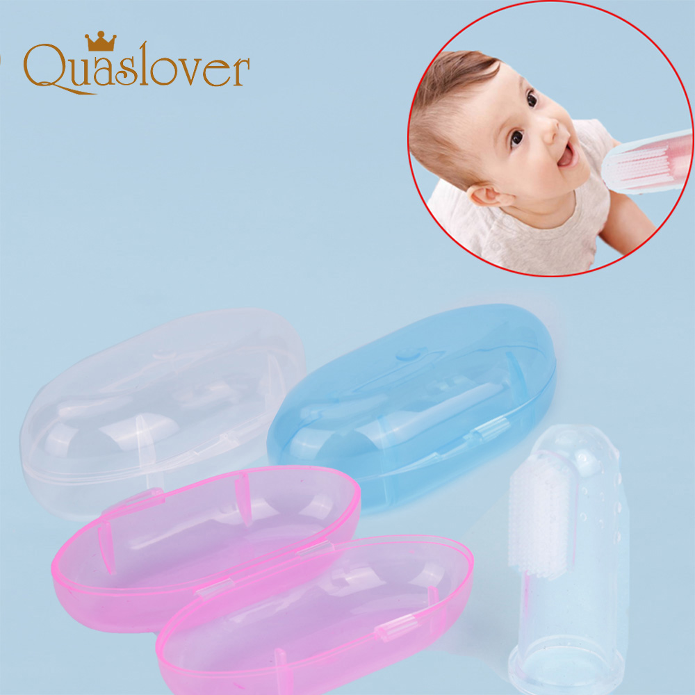 Zahnbürsten Baby Zahnbürste Natürliche Weizen Stroh Cartoon Kleinkind Kinder Neugeborenen Mundpflege #0713