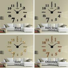 купить настенные часы спб