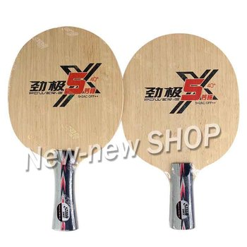 Table PG 5X Blade New POWER X DHS Tennis 2019 5 Arylate G Nw8vm0ynO