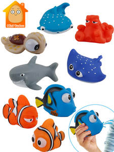 Toy Bath-Toys Float-...