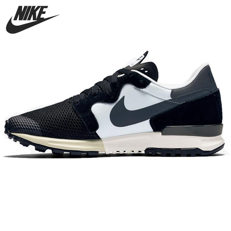 Prix pour Original Nouvelle Arrivée NIKE Air Berwuda Hommes de Planche À Roulettes Chaussures Sneakers