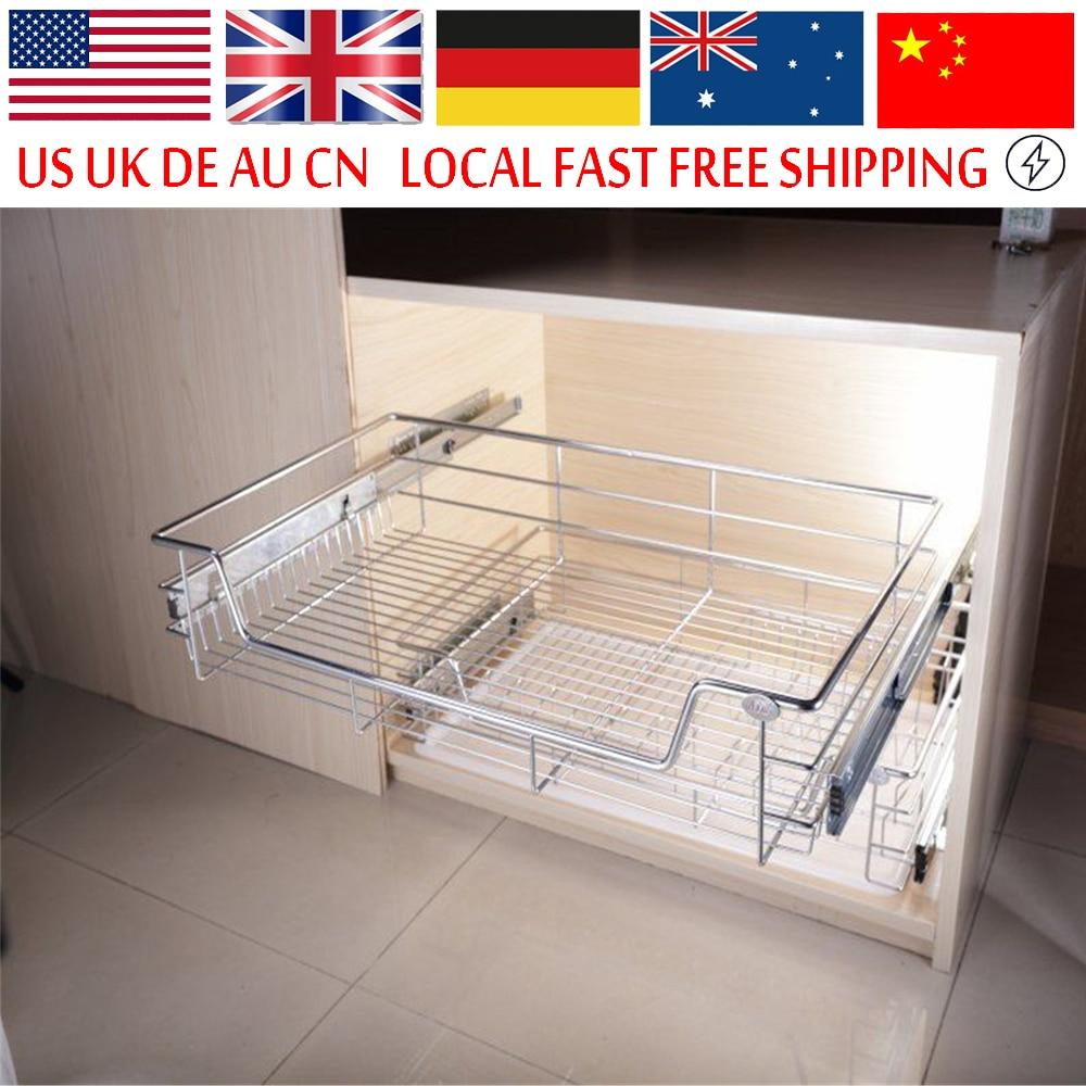 Metal Kitchen Storage Cabinets Metal Storage Cabinet Promotion Shop For Promotional Metal Storage