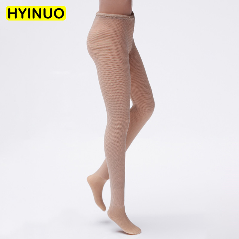 Toys & Hobbies Professional Sale 3 Colors 1/6 Scale Vcf2001 Sexy Girl Women Panty Stockings Female Sexy Clothes Clothing Set For 12 Action Figure Female Body Matching In Colour