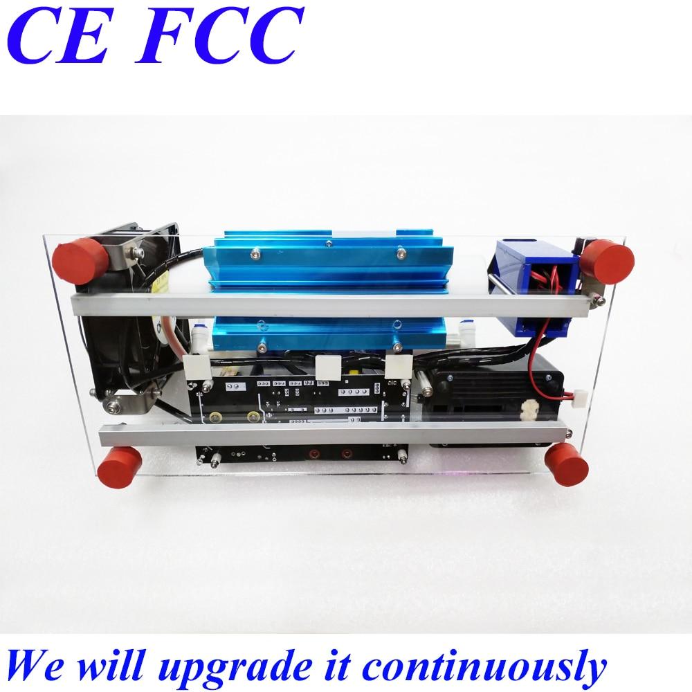 Pinuslongaeva CE EMC LVD FCC 10 g / h 10 gramov F1 enostavna - Gospodinjski aparati - Fotografija 6