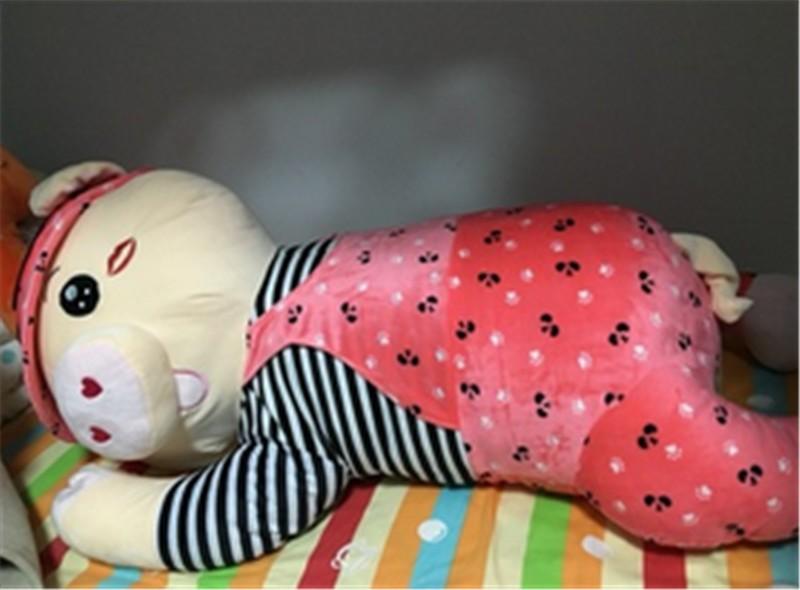pig plush11