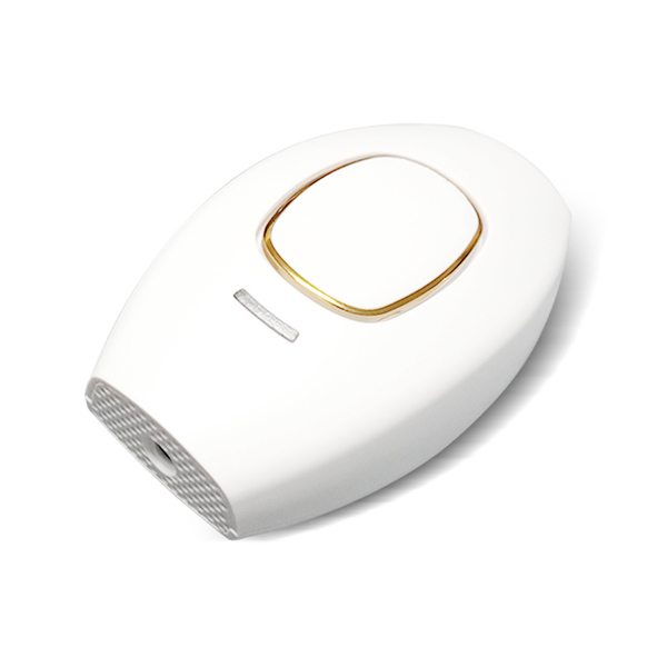 De qualité professionnelle ipl épilateur épilation instrument icepoint ménage complet du corps teatherator du visage dans Épilateurs de Appareils ménagers