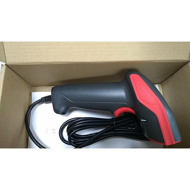 ak18 laser portatil automatico handheld qr code 03