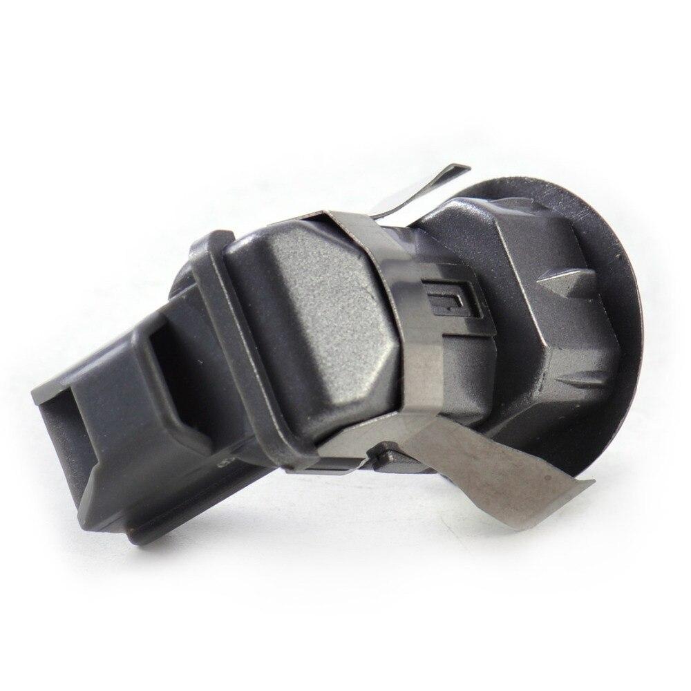 PDC Parking Sensor 25994-CM13E Black for Nissan Cube Infiniti FX50 Q60 QX50 QX70