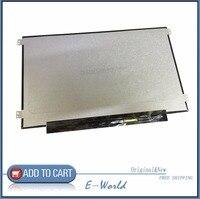 original-116inch-lcd-screen-sl116pp40y1007-b00-sl116pp40y1007-boo-sl116pp40y1007-free-shipping