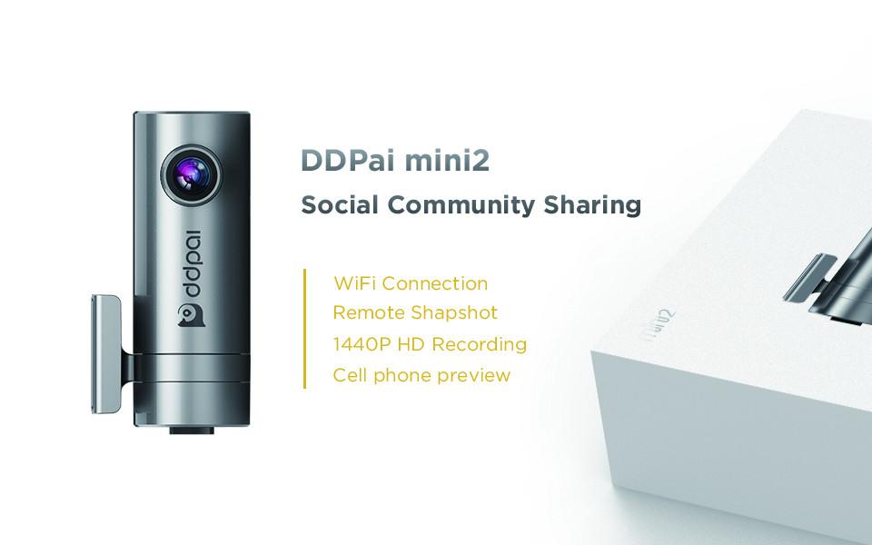 mini2(960-600)-jpg