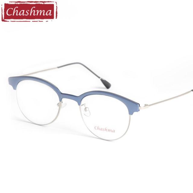 Online Shop Chashma New Fashion Vogue Eyewear Cat Glasses Women ...