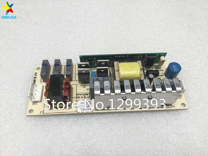 For W1080stLamp Vip240w Projector Driver Benq W1070 Ballast W1070W1080 qMVzSUp
