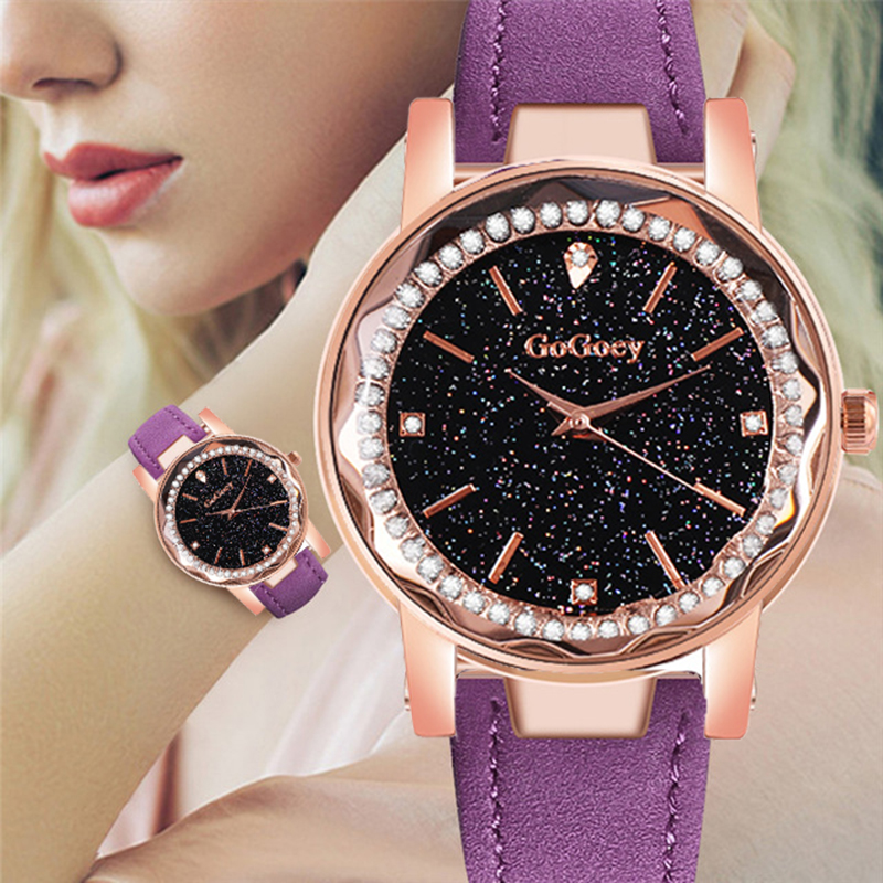relojes-para-mujer-fancy-font-b-rosefield-b-font-women-watch-starry-sky-wrist-watches-new-diamond-ladies-clock-zegarki-damskie-byan-kol-saati