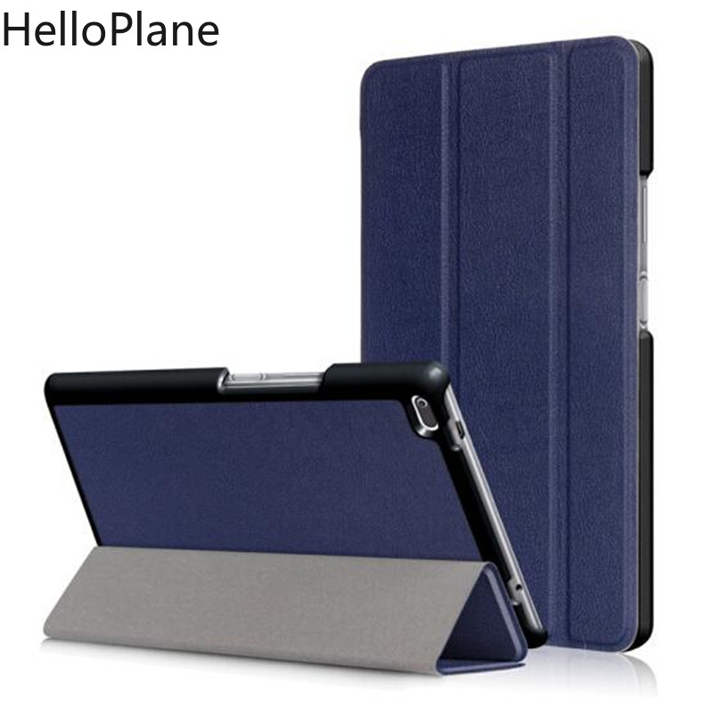 For Lenovo Tab 4 8 / 8 Plus TB-8504N TB-8504F TB-8704F TB-8504 TB-8704 8504 8704 Tablet Case Custer Stand Bracket Leather Cover все цены